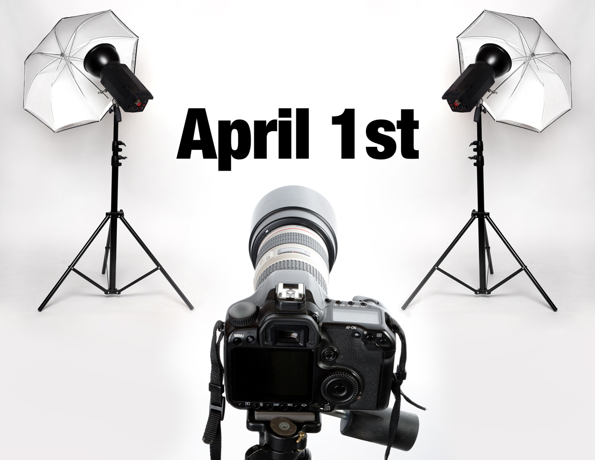 A New 2017 NBCC Pictorial Directory April 1st