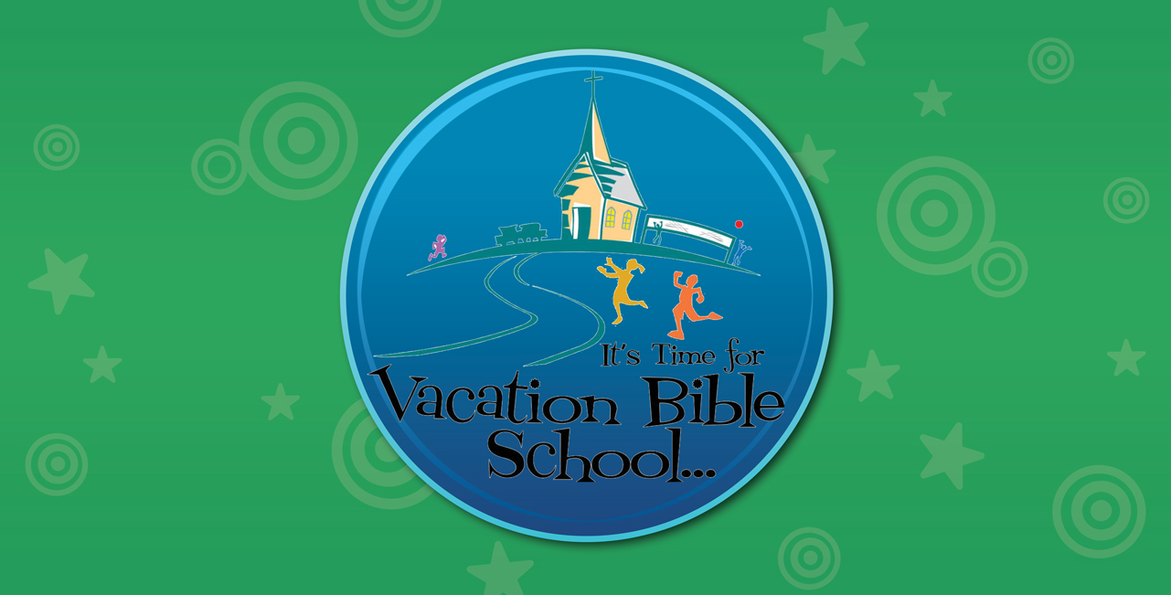 Evening Vacation Bible School